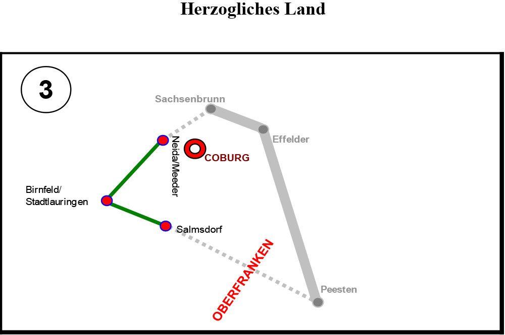 Herzogliches Land