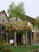 Langenstadt