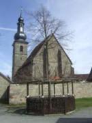Limmersdorf II